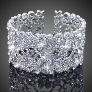 Bratara Oriental Luxury Borealy2