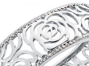 Bratara Borealy Very Elegant Rose3
