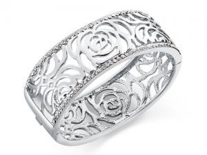 Bratara Borealy Very Elegant Rose2