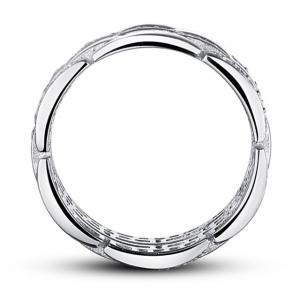 Inel Borealy Argint 925 Brilliance Marimea 82