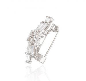 Brosa Borealy Ice Crystal Flower1
