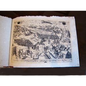 Cartea Bucureștii vechi - în date și imagini - realizată manual4