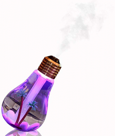 Bulb Umidificator Tip bec [1]