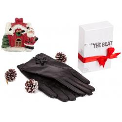 Burberry Beat of The Winter for Her + Decoratiune de Craciun din Ceramica0