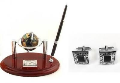 Business Style Gift Set0