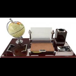 Business Desk Photo Frame