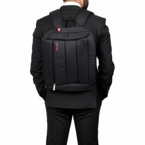 Business Borealy Geantă & Rucsac laptop 3 în 13