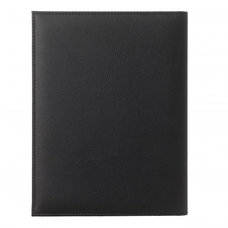 Business Man Storyline Black Mapa A5 + acumulator extern si Batista Matase Desk [3]