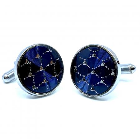 Butoni Bluemarine Elegant [0]