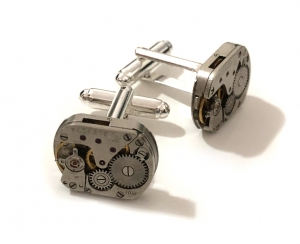 Butoni Borealy Watch Mechanism Skeleton Square1
