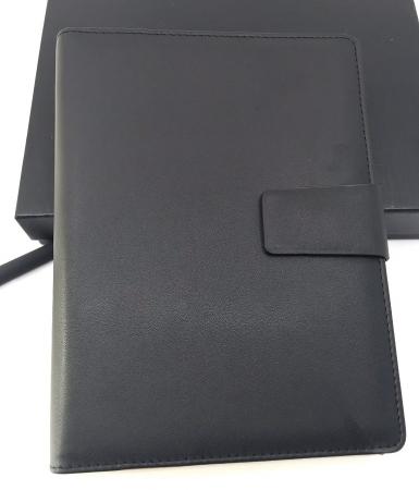 Cadou Personalizabil Business Black for Men5