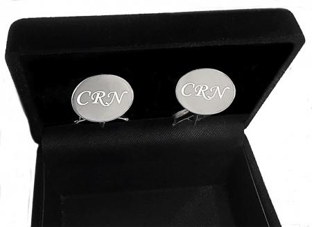 Butoni din Argint 925 personalizabili4