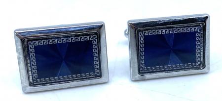 Butoni Elegant Square1