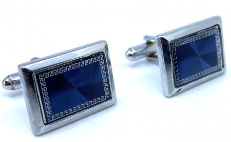Butoni Elegant Square2