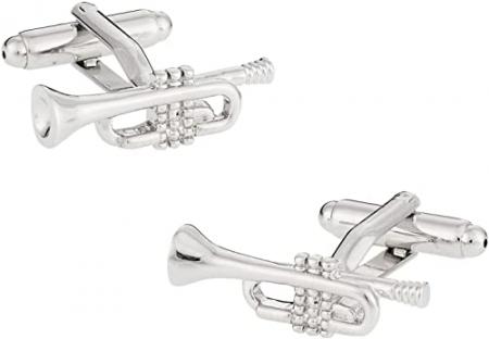 Butoni Funny Trompeta0