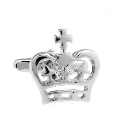Butoni Royal Crown1