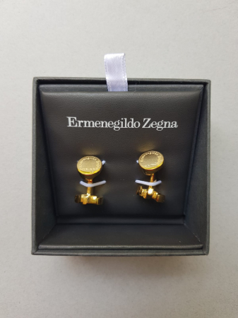 Butoni  by Ermenegildo Zegna, made in England1