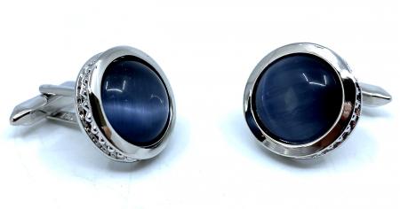 Butoni Stone Blue [2]