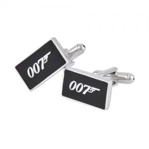 Butoni 007 - James Bond3