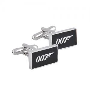 Butoni 007 - James Bond0