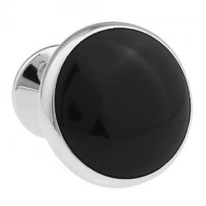 Butoni Borealy Black Agate1
