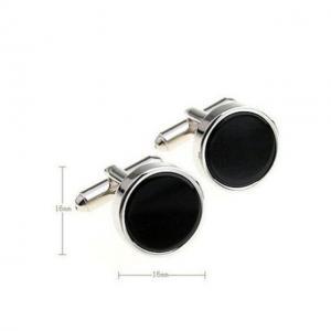 Butoni Borealy Black personalizabili2