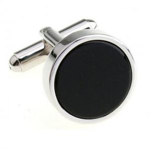 Butoni Borealy Black personalizabili1