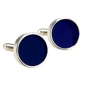 Butoni Blue Borealy personalizabili0
