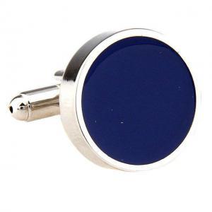 Butoni Blue Borealy personalizabili1