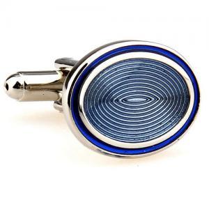 Butoni Borealy Blue Oval1