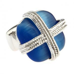 Butoni Borealy Blue Stone1