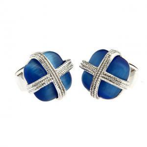 Butoni Borealy Blue Stone2