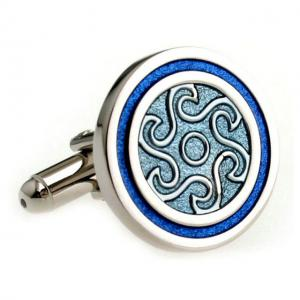 Butoni Borealy Spirala Celtica1