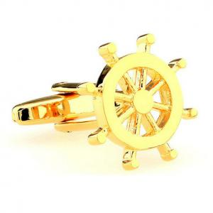 Butoni Borealy Yacht Club Gold [1]