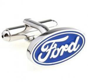 Butoni Ford2