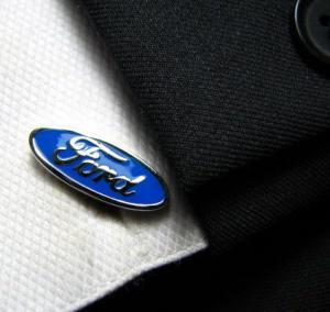 Butoni Ford1