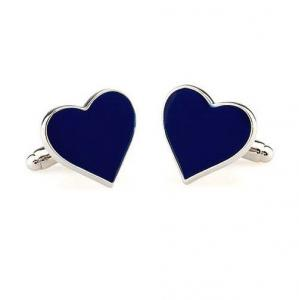 Butoni Bluemarine Heart for Valentine's Day0