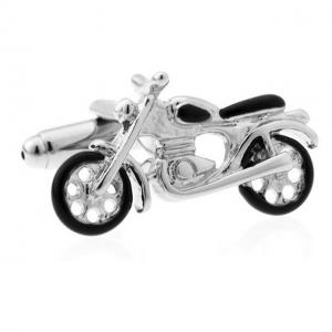 Butoni Passion for Motorcycles1
