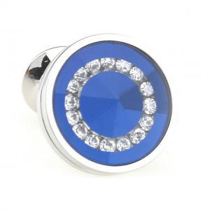 Butoni Borealy Platinum Blue1