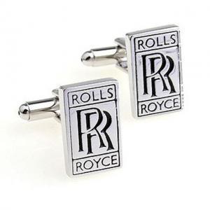 Butoni Rolls Royce0