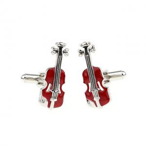 Butoni Borealy Passion for Violins Red0