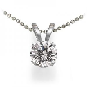 Diamond 3,5ct Set Medalion & Cercei by Borealy [0]