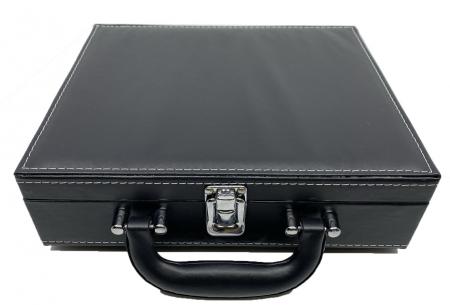 Cadou Accesorii Vin Premium Black2