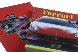 Carte Ferrari2