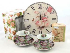 Cadou Tea Time0