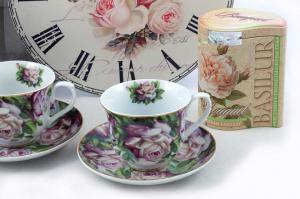 Cadou Tea Time2