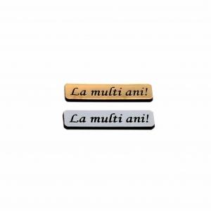 Cadou de lux pentru cognac by Chinelli2