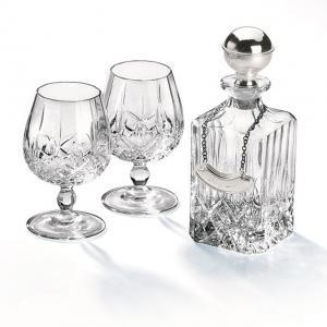 Cadou de lux pentru cognac by Chinelli0