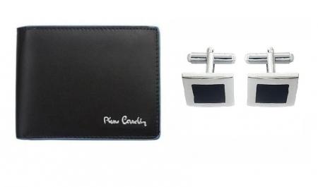 Cadou Gentleman Pierre Cardin - personalizabil