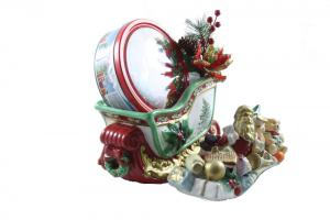 Cadou Santa's Cookies2